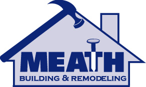 Important Home Features to Look For: An Interview with Kyle Meath of Meath Building & Remodeling